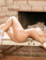 Luna Star Hot Tits