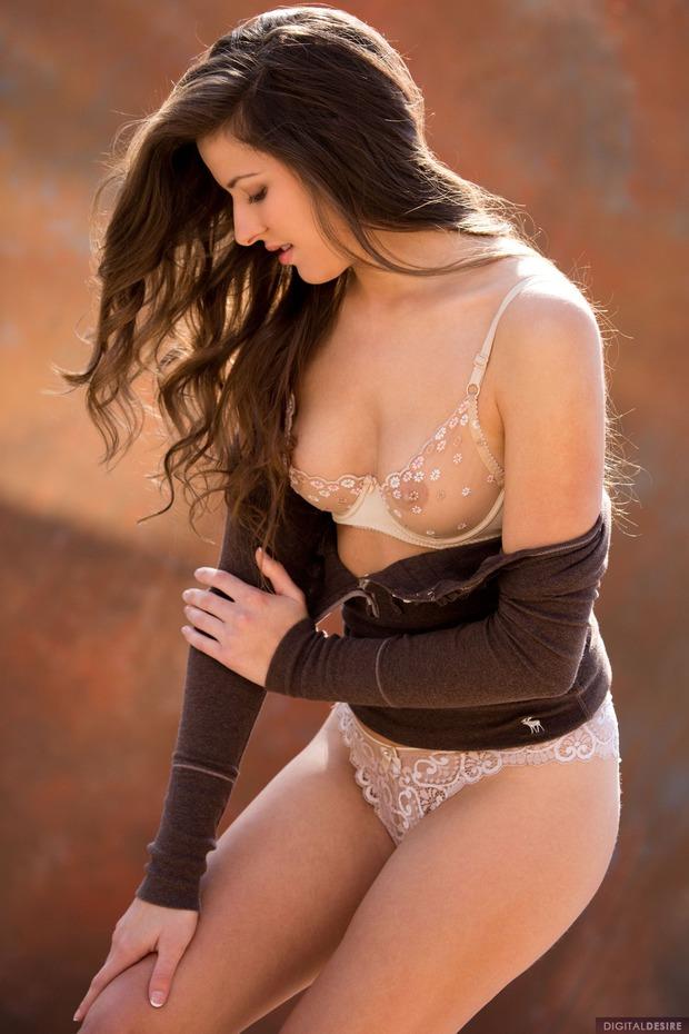 Hot babesbang girls nude pics — photo 10