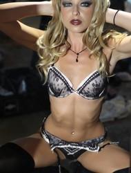 Lena Nicole The Erotic Art Of Se7en