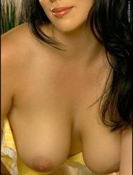Jelena Jensen Chunky