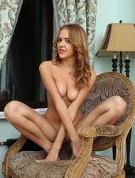 Tiffany Frouli