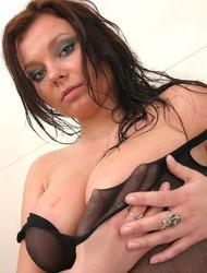 Stefani Thermoi Bathtub