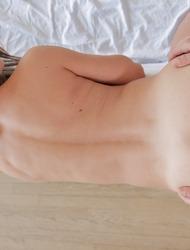 Big Titted Slut Dillion Carter Riding On A Hard Dick