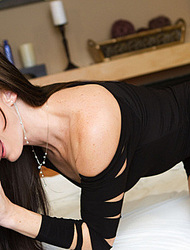 India Summer by Penthouse