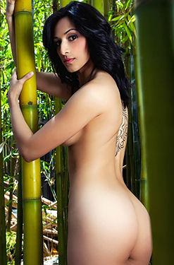 Beautiful Evelyn Garcia