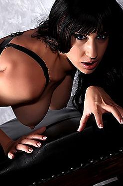 Porn Star Eloa Lombard