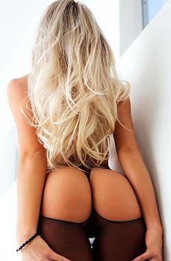 Devin Justine Playboy Babe