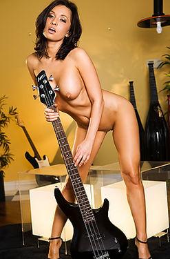 Lana Lopez Hot Assed Latina