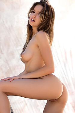 Francesca Lombardi Sexy Lingerie