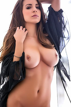 Shelby Chesnes Playboy Pictures