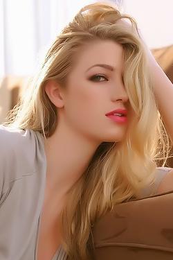 Joanna May Parker