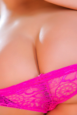 Hot Assed Aleksa Nicole