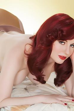 Angela Ryan