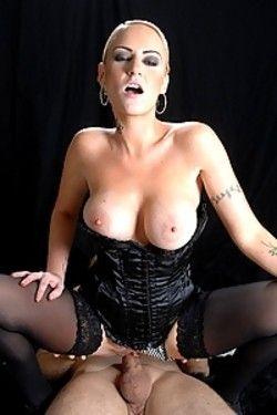 Emma Louise hardcore fucking
