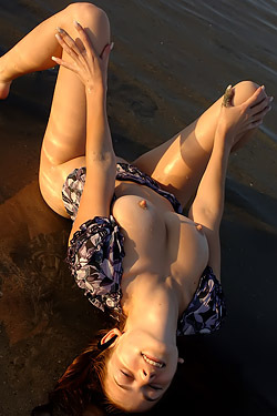 Nadin A Erotic