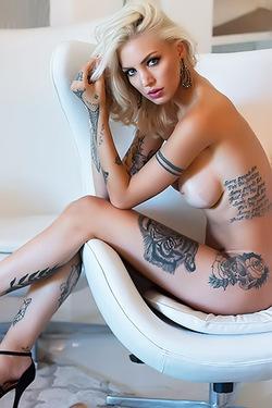 Priscila D'Avila